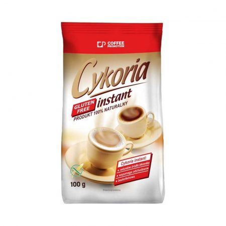 CP.Cikoria kávé gm.inst.100g
