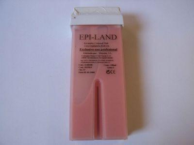 Epi-Land Gyantapatron Titános