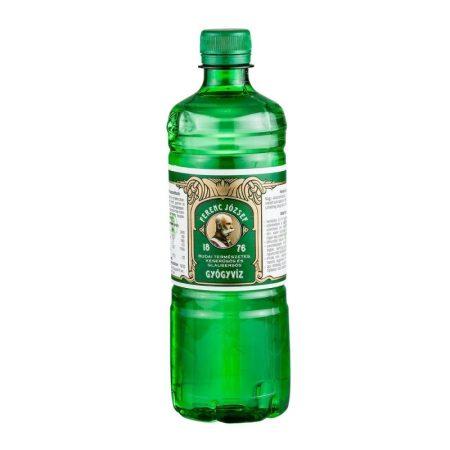 Ferenc József gyógyvíz 0,7 L