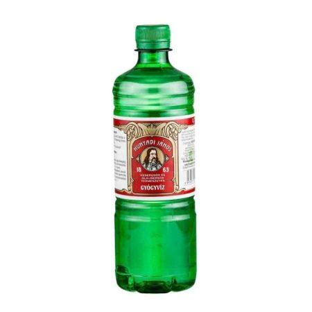 Hunyadi János gyógyvíz 0,7 L