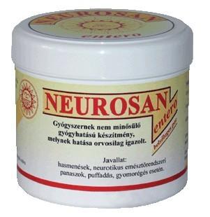 Neurosan entero Por 250g