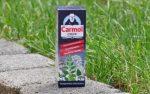 CARMOL CSEPP 20ML