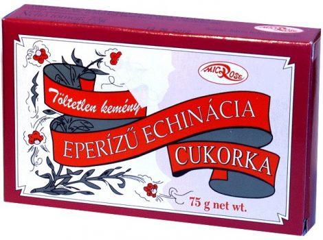 Echinácia cukorka Eper 75g