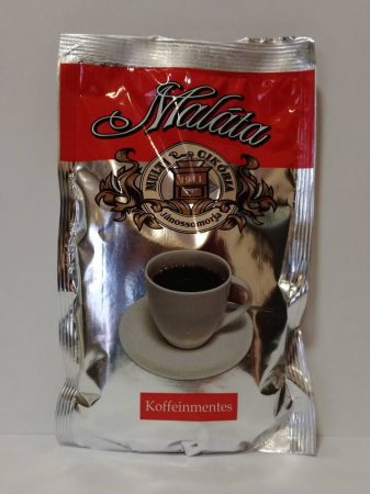 Maláta kávé 200g