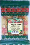TROPI MIX 100GR NATURFOOD