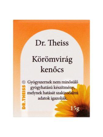 DR.THEISS KÖRÖMVIRÁG KEN.15G