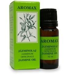 Jázminolaj 10ml Aromax