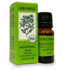 Szegfűszegolaj 10ml Aromax