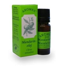 AROMAX MANDARIN 10ML