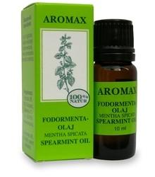 AROMAX FODORMENTA 10ML
