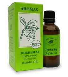 Jojobaolaj 50ml Aromax