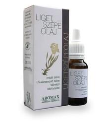 Ligetszépeolaj 20ml Aromax