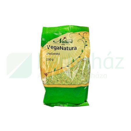 VegaNatura 250g