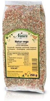 Natura Natur Vega 250g