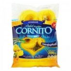 Cornito Cérnametélt 200g