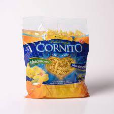 Cornito Orsó tészta 200g