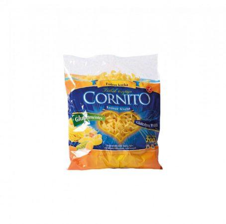 Cornito Fodros kocka 200g