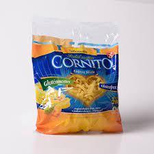 Cornito Szélesmetélt tészta