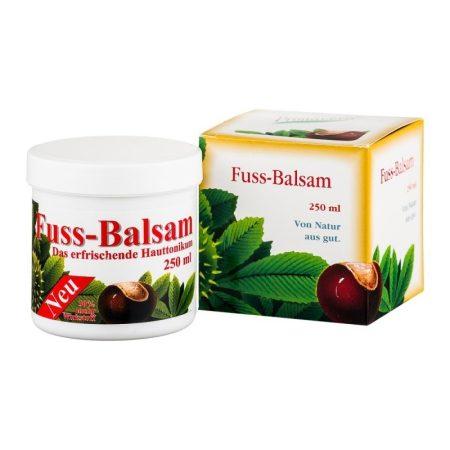 Fuss-Balsam Lábbalzsam 250ml