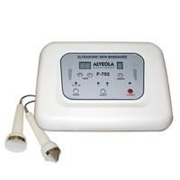 Ultrahangos kezelőgép AE50702
