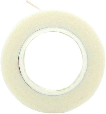 LLA Ragasztó szalag LLA34003