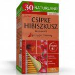 NL.CSIPKE-HIBISZKUSZ TEA 20X3G