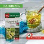 NL.HÁRSFA TEA EXTRA FILT.20X#