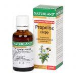 NL.PROPOLIS CSEPP 30ML