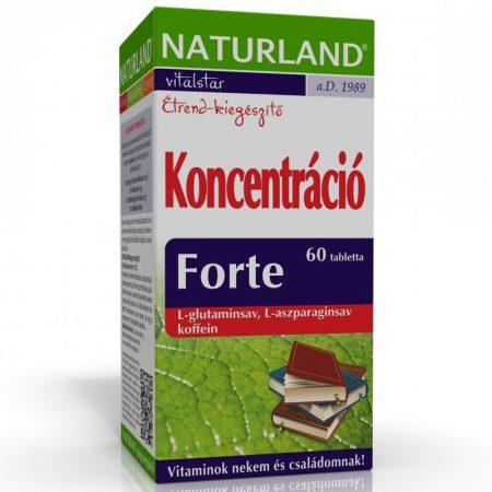 NL.KONCENTRÁCIÓ FORTE TABL.60X