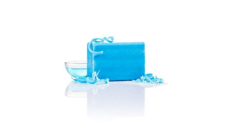 Tesztoszteron szappan 100g