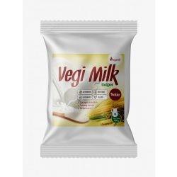 Vegi Milk Kukoricaitalpor 400g