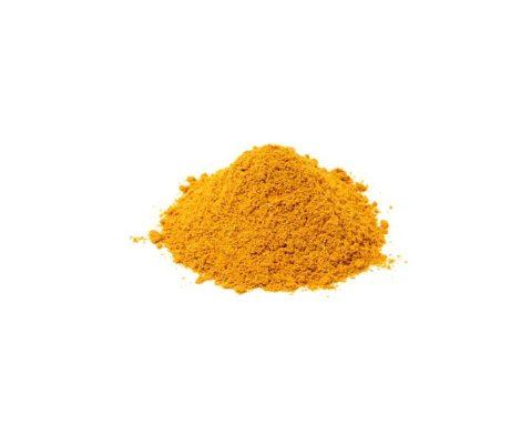 Lakhsmi Curry Erős 40g