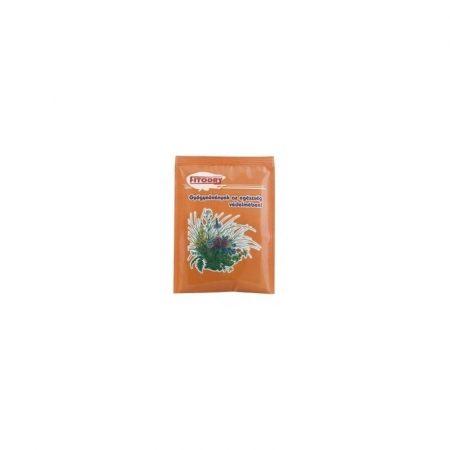 fitodry akácvirág 50g