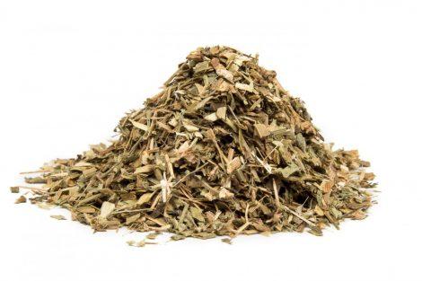 Kecskerutafű tea 50g