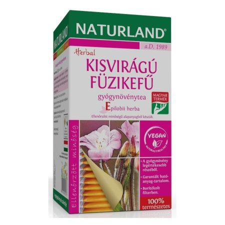 NL.KISVIRÁGÚ FŰZIKE FILT 25X