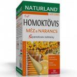 nl.homoktövistea méz-nar.20x2g