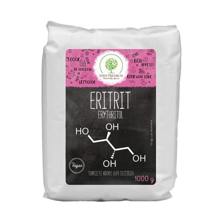 Eritrit Éden 1000g