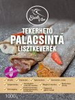 SZAFI FREE PALACSINTA LKEV.1000G