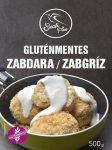 SZAFI FREE ZABDARA/ZABGRÍZ 500G