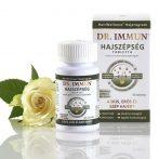 Dr.Immun Hajszépség tabletta