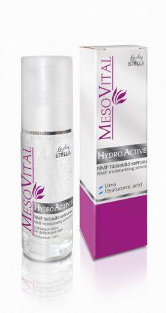 Hydro Active 30ml
