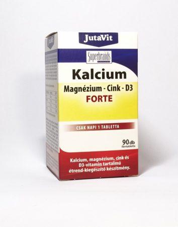 Kalcium-Magnézium-Cink 90x