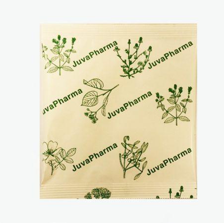 Juvapharma Hibiszkusz tea 30gr