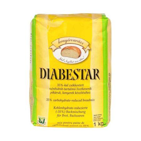 D-star Fehér kenyérliszt 1kg