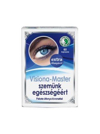 VISIONA-MASTER 60X