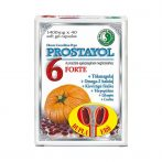 PROSTAYOL 6 FORTE 40X