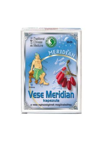 Vese Meridian Kapszula 30x