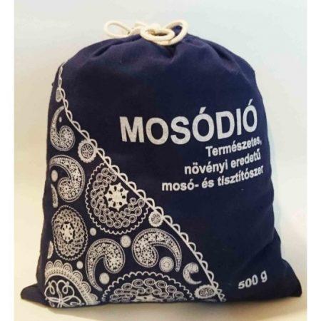 MOSÓDIÓ  KÉK 500G