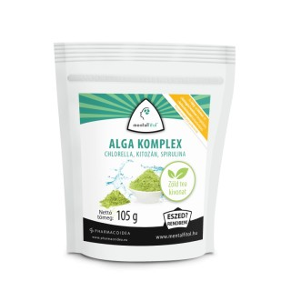 Alga Komplex 105gr