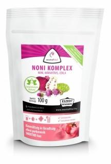 NONI KOMPLEX 100G
